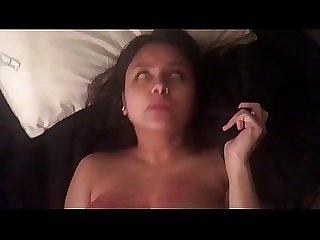 holen sie sich ihre pussy schlug