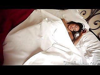 Porno schlafende frauen